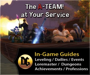 wow dugi guides