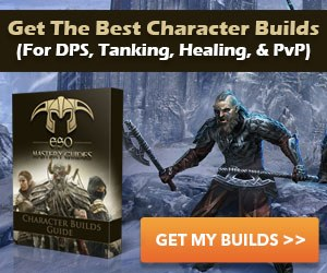 eso strategy gold guide character builds
