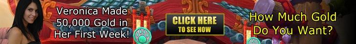 hayden hawkes secret gold guide review