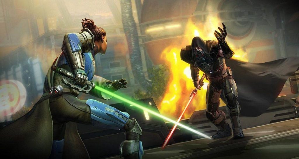 best place to buy swtor credits cheap