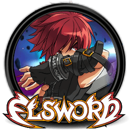 buy elsword ed fast and quick