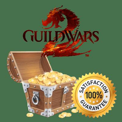 buy gw2 gold ban