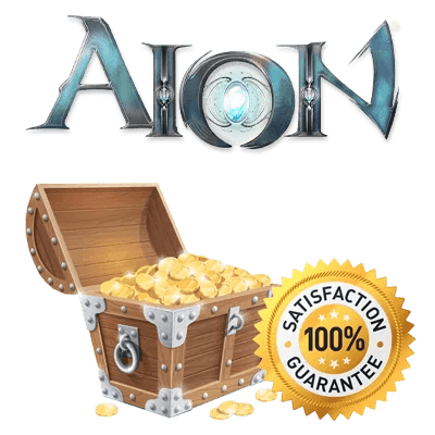 buy aion kinah cheap