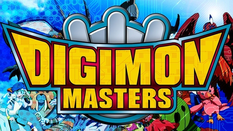 buy tera cheap digimon masters online