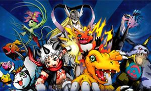 digimon masters online tera for sale