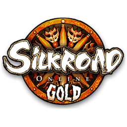 silkroad gold cheap for sale