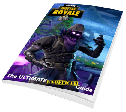 fortnite guide pro