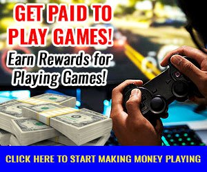gaming jobs online - get paid to play video games